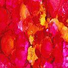 Vibrance by Angela Treat Lyon