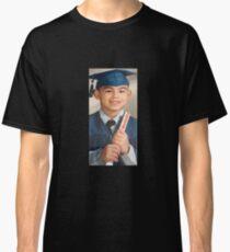 Class Photo Classic T-Shirt