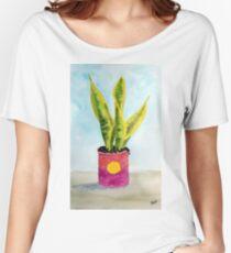 Sans III Women's Relaxed Fit T-Shirt