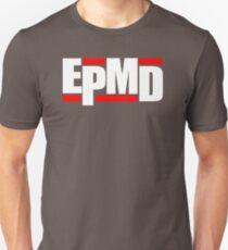 EPMD Summer Club Unisex T-Shirt