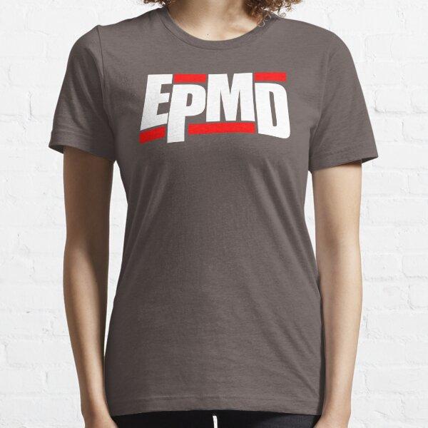 EPMD Summer Club Essential T-Shirt