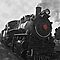 Vintage Steam Engines - Trains, Cars Tractors, Steamboats