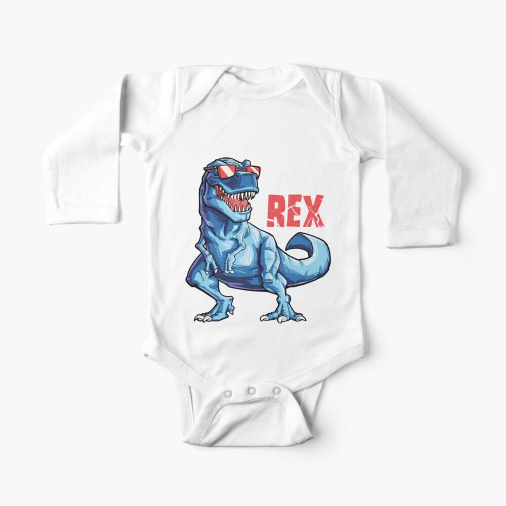 Mens Womens Boys//Girls Baby So-da T Shirt Pullover Hoodie Onesies