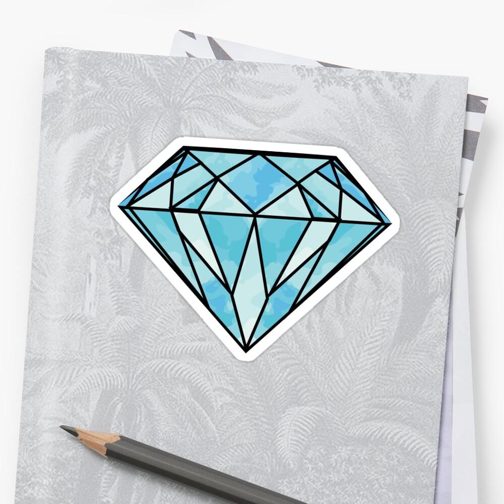 diamond, diamond sticker, diamond art, geometric, geometric shapes