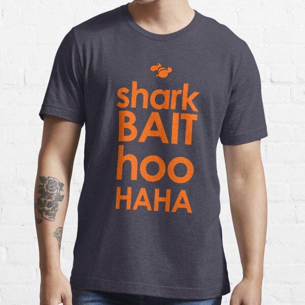 Shark Bait  Essential T-Shirt