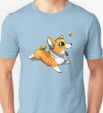 ItOC What a Lovely Day! T-Shirt