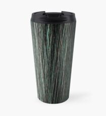 Stranded Travel Mug