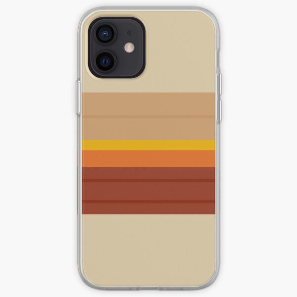 Breaking Bad iPhone cases & covers   Redbubble