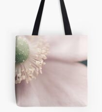 ~ Love the light that brings a smile ~ Tote Bag