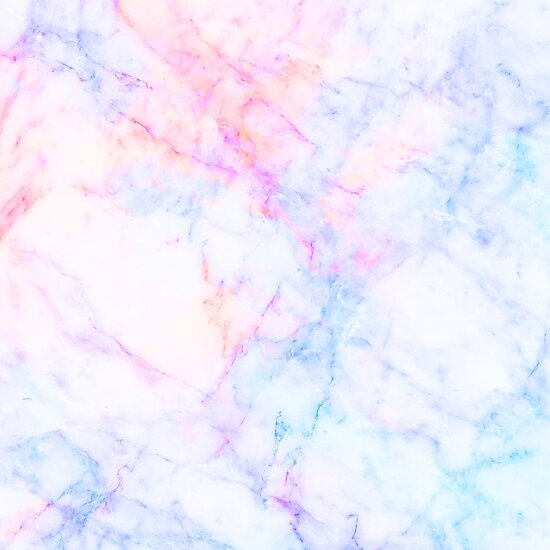"""Beibehang Large Custom Wall Paper Cool Metal Texture: """"Aesthetic Marble Design"""" Posters By Daniel Ward"""