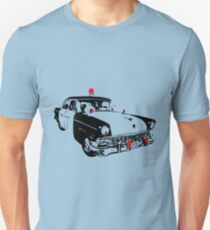 State Police T-Shirt