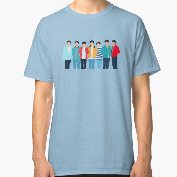 Love Yourself: Wonder Classic T-Shirt