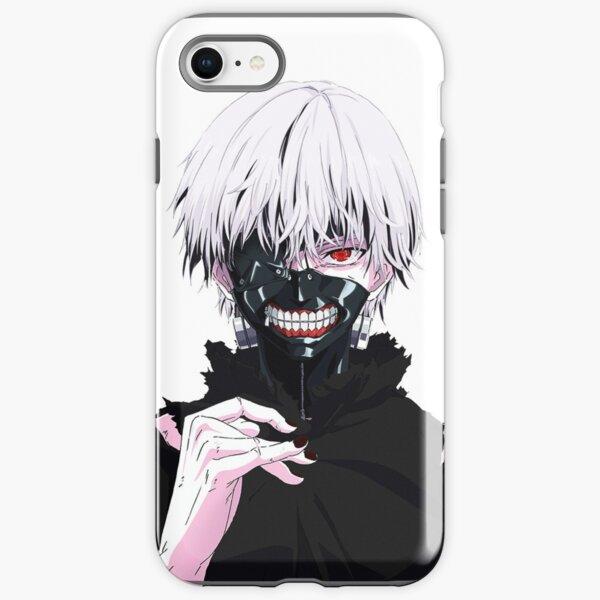 Tokyo Ghoul - Phone Case iPhone Tough Case