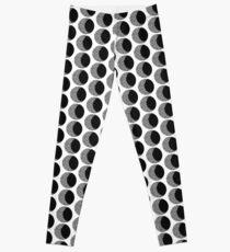 Legging Moonkissed Logo