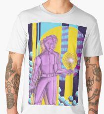 Dmitri - OC Men's Premium T-Shirt