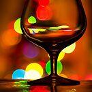 Happy Holidays 2 by John Velocci