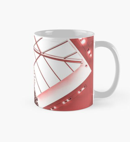 Happy Holidays 3 Mug