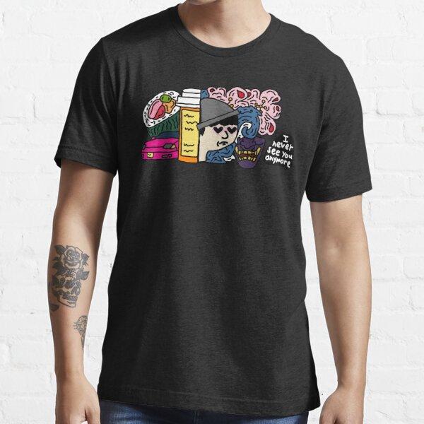Joji Essential T-Shirt