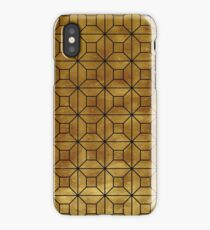 Project 40.1 iPhone Case/Skin
