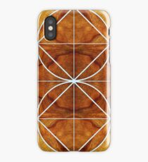 Project 41.1 iPhone Case/Skin