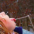 Snow Day by SERENA Boedewig
