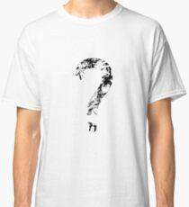 Sad Fanart - C&A Music Classic T-Shirt