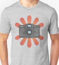 LC-A Unisex T-Shirt