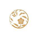 flower ornamental decorative by coralZ