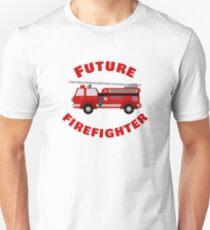 e6f6e9a6 Fire and Rescue Design & Illustration: T-Shirts | Redbubble