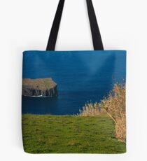 Islet, Azores Tote Bag