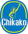 Terrace House: Chikako Banana by mehproductions