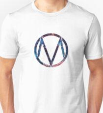 The Maine T-Shirt