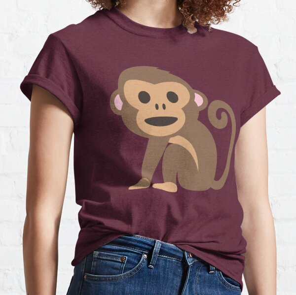 I/'m Really Just A Monkey Trapped In A Human Body Socks Monkey Socks Monkey Gift For Him Monkey Lover Gift For Her Monkey Apparel Art Gift