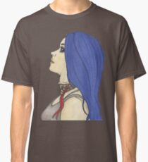 Hunger Classic T-Shirt