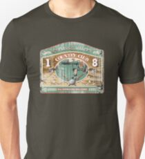 golfers country club T-Shirt