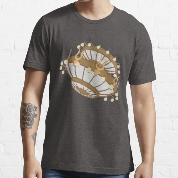 Crashing Chandelier  Essential T-Shirt