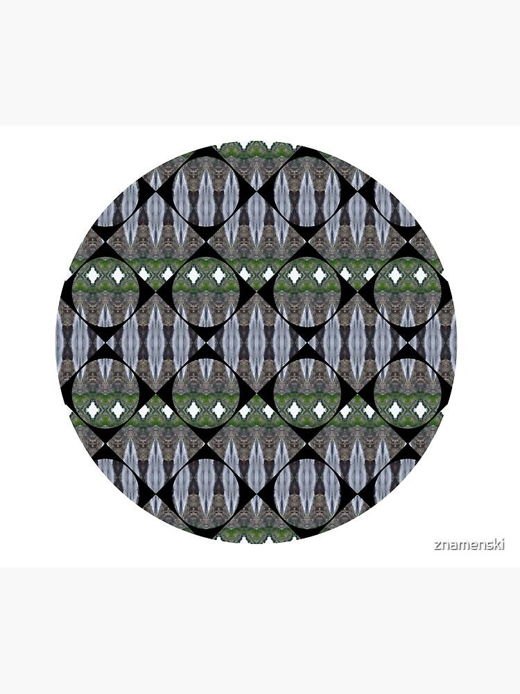 Schema, chart, proportion, adequacy, symmetry, fashionable, trendy, stylish by znamenski
