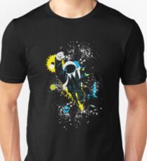 Spacesuit Unisex T-Shirt