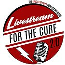 Epic Film Guys - Livestream For The Cure 2.0 by epicfilmguys