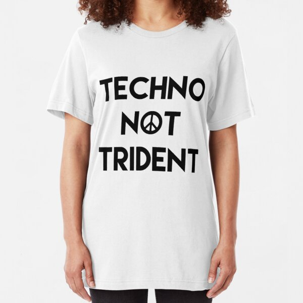 tee shirt printing dunfermline