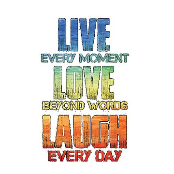 Love and live by kosvius