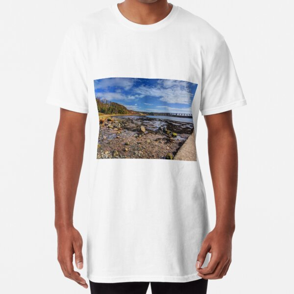 Ongekend Tweed River Clothing   Redbubble AD-76