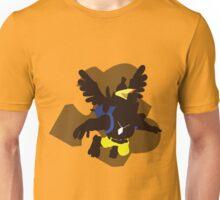 Banjo and Kazooie - Sunset Shores Unisex T-Shirt