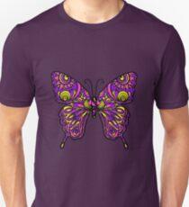 Butterfly 1 Unisex T-Shirt