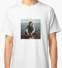 Mac Demarco, Another one. Classic T-Shirt
