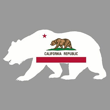 California by av8id