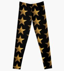 Legging Hamilton Star