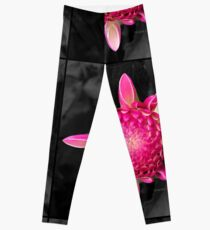 Buddy Dahli Leggings