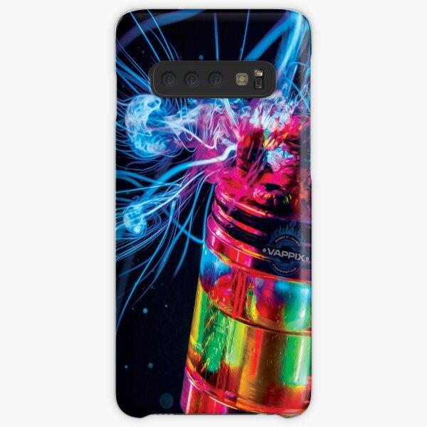 Vapor Jelly Samsung Galaxy Snap Case
