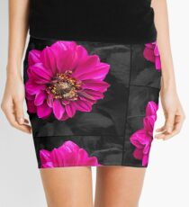 Busy Bee Fashion and Home Decor Mini Skirt